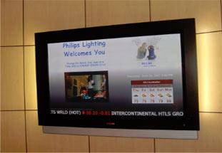 Video Wall Controllers, Video wall processor, video walls